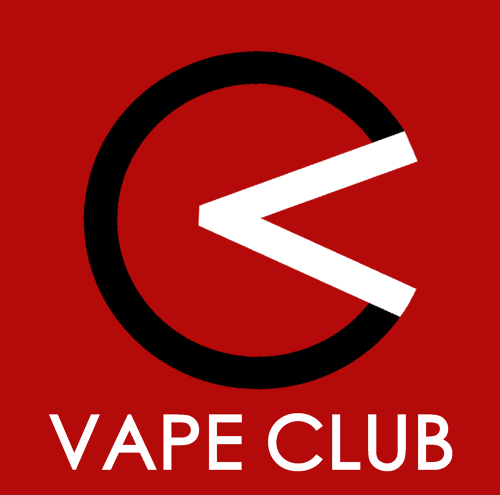 Vape Eliquid Shop With Over 2000 Flavours, Free UK Delivery
