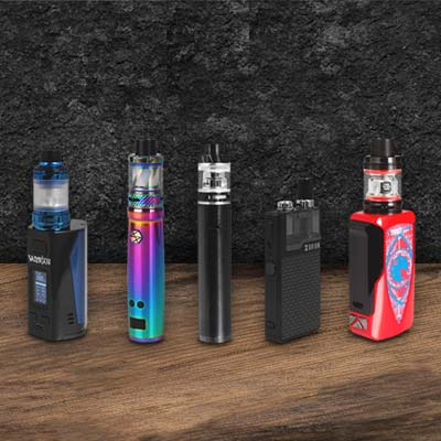 Best Sub Ohm Vape Kits To Buy In 2020