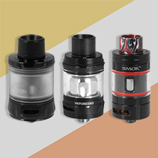 10 Best Sub Ohm Tanks To Buy In 2020