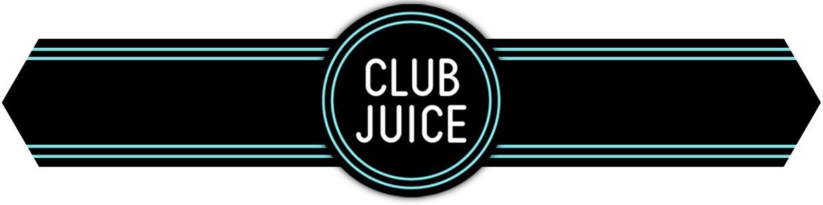 Club Juice