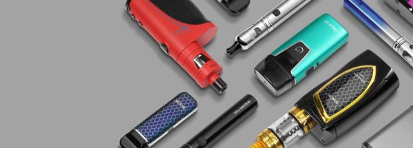 Vape Club | eLiquids | Kits | Mods | Tanks | Pods