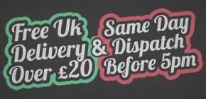 vape eliquid shop with over 2000 flavours free uk delivery