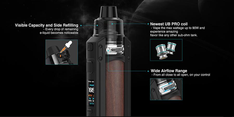 /img/product-description/2020/12/22/lost-vape-ursa-quest-kit-refill.jpg
