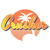 Crusher eLiquid