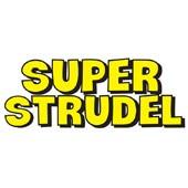 Super Strudel eLiquid by Beard