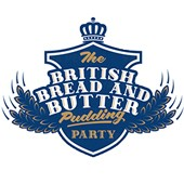 British Bread and Butter Pudding Party eLiquid Shortfill