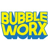 Bubbleworx eLiquid Shortfill