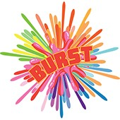 Burst eLiquid