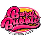Burst My Bubble eLiquid