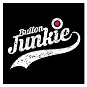 Button Junkie E-Liquids