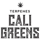 Cali Greens eLiquid