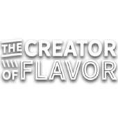 The Creator of Flavor eLiquid Shortfill