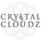 Crystal Cloudz E-Liquid