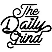 The Daily Grind eLiquid Short Fill