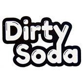 Dirty Soda eLiquid