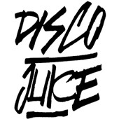 Disco Juice eLiquid Shortfill