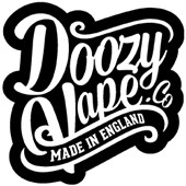 Doozy Vape Co. eLiquid