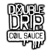 Double Drip eLiquid