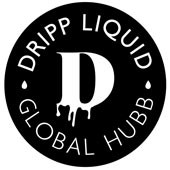 Dripp eLiquid