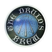 The Druid's Brew eLiquid