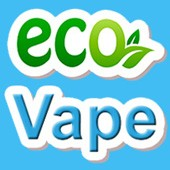 Eco Vape E-Liquid