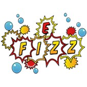 EFizz eLiquid