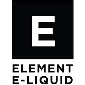 """Element"