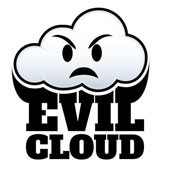 Evil Cloud E-Liquid