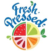 Fresh Pressed eLiquid