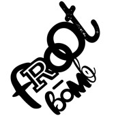 Froot Bomb eLiquid