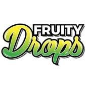 Fruity Drops Eliquid