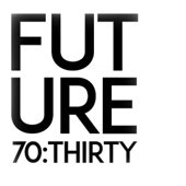 FUTURE 70:THIRTY