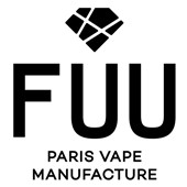 The Fuu Original Silver eLiquid