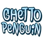 Ghetto Penguin E-liquid Short Fill