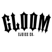 Gloom Ejuice Short Fill