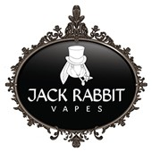Jack Rabbit eLiquid