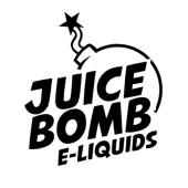 """""""Juice"""