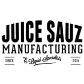 Juice Sauz eLiquid