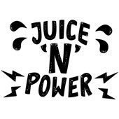 Juice N Power eLiquid