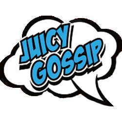 Juicy Gossip eLiquid
