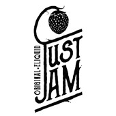 Just Jam eLiquid
