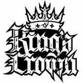 King's Crown eLiquid
