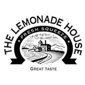 Lemonade House eLiquid