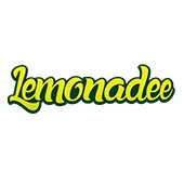 Lemonadee eLiquid