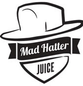 Mad Hatter Juice E-liquid