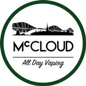 McCloud eJuice