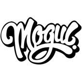 Mogul eLiquid Shortfill