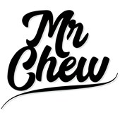 Mr Chew E-Liquid Short Fill