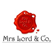 Mrs Lords and Co eLiquid