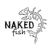 Naked Fish eLiquid